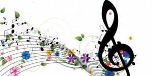 Harmonie-musique